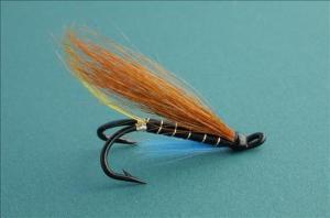 hairy-mary-salmon-fly