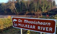 Mulkear River