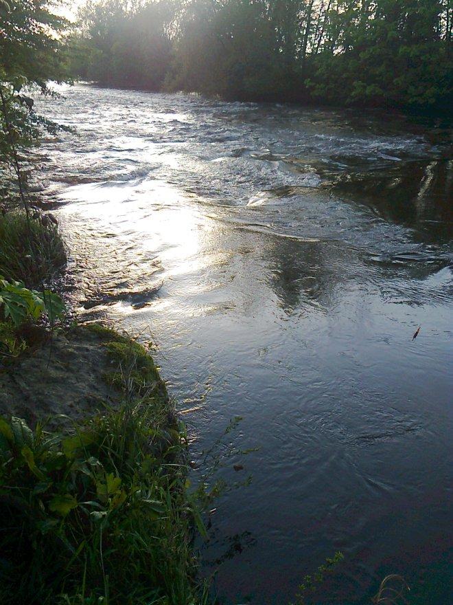 Lanes Weir 120515